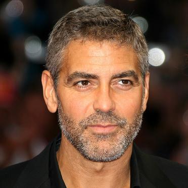 George-Clooney_7